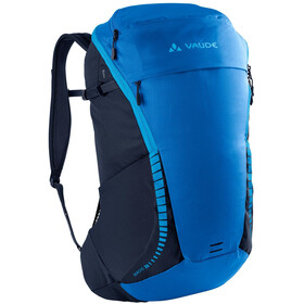 VAUDE Magus 26 Backpack blue